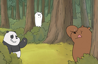 We-bare-bears.png